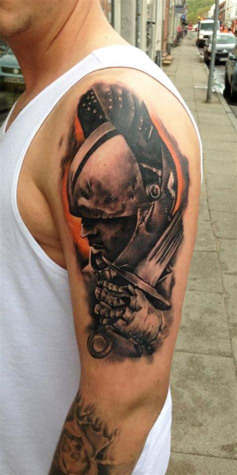 tattoos   week nov   dec