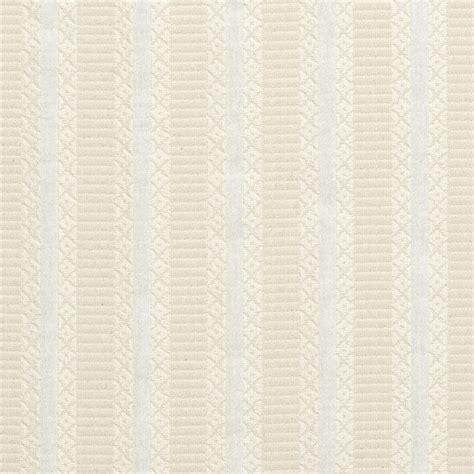 White Upholstery by White Striped Upholstery Fabric By The Yard