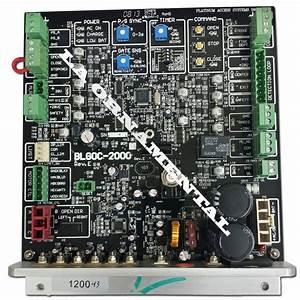 Platinum Circuit Boards  Platinum Diamond Control Boards
