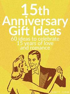 crystal 15th wedding anniversary gift ideas for her With 15th wedding anniversary gift ideas