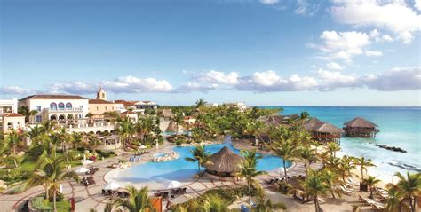 luxury hotels baltimore featured resort spotlight sanctuary cap cana by alsol