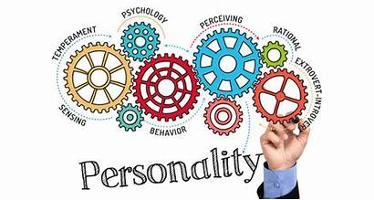 Personality Individual Differences Psychology Sports Performance Between