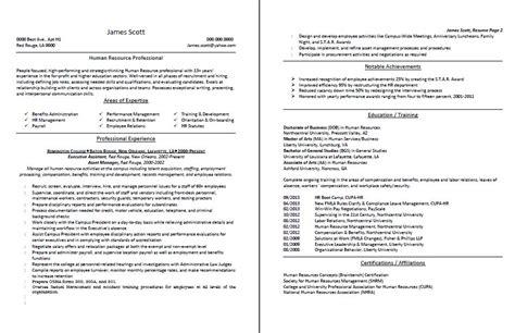 resume and cv writing service resume and cv sles resume writing service