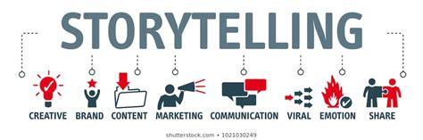 storyteller images stock  vectors shutterstock