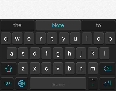 how to change iphone keyboard how to change keyboard in ios 8 alphr