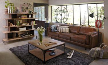 canapé d angle convertible alinea 5 canapés alinéa pour changer la déco du salon déco cool