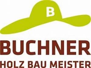 Weiss Fertighaus Erfahrungsberichte : buchner holzbaumeister in unterwei enbach ~ Markanthonyermac.com Haus und Dekorationen