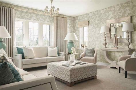 alternative to kitchen living room great formal living room ideas formal living