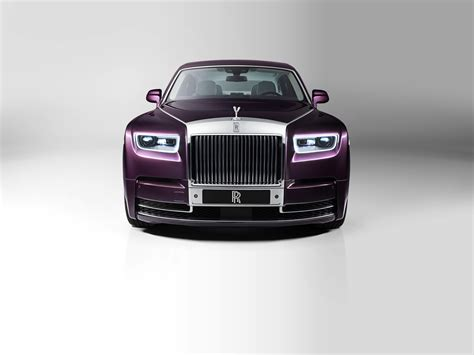 Rolls Royce Phantom Photo by New Rolls Royce Phantom Extended Wheelbase Photo Gallery