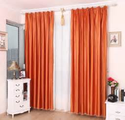 livingroom curtain living room curtain ideas ask home design