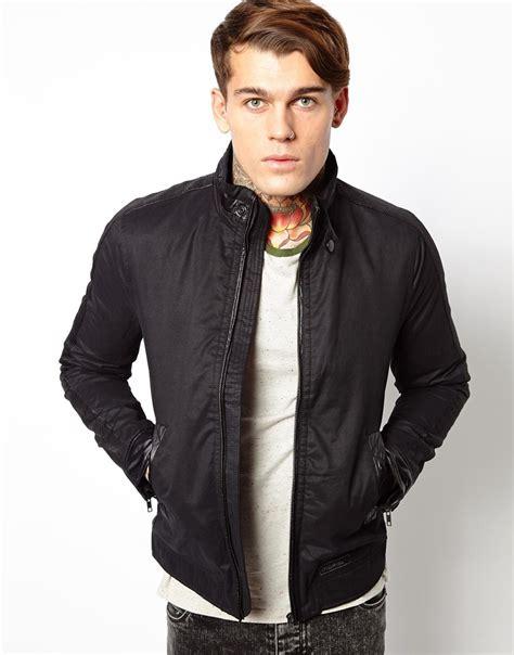 light mens jackets march 2016 designer jackets
