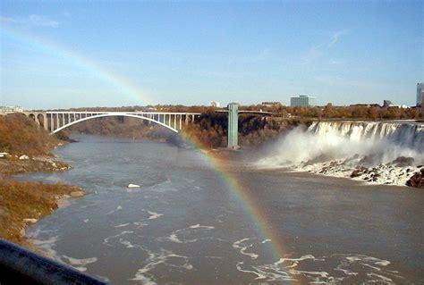 niagara falls web pin by camille hull on buffalo new york