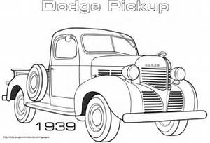 dodge charger with general lee charger wiring diagram odicis With dodgecar wiring diagram page 6