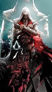 Más de 25 ideas increíbles sobre Assassin's creed s en ...