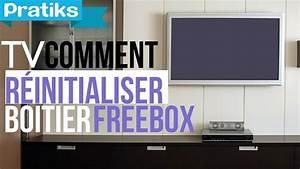 Free Erreur Video : comment r initialiser votre bo tier freebox tv reboot erreur 51 youtube ~ Medecine-chirurgie-esthetiques.com Avis de Voitures