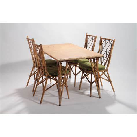 table et chaise de jardin design stunning table et chaises de jardin vintage contemporary