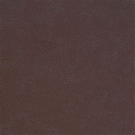 purple vinyl flooring forbo g3 walton cirrus eggplant purple vinyl flooring 3353 1692