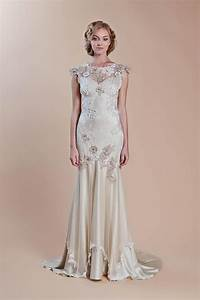 192039s style wedding dresses for dream vintage wedding With 1920 style wedding dress