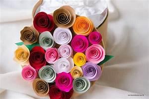 Geschenke Richtig Verpacken : geschenke verpacken ein meer aus papierblumen handmade kultur ~ Markanthonyermac.com Haus und Dekorationen
