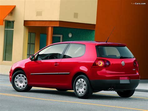 Images Of Volkswagen Rabbit 3 Door 200609 1024x768
