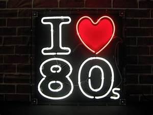 Músicas Pop Anos 80 Internacional • Pop Music 80 s Part 02