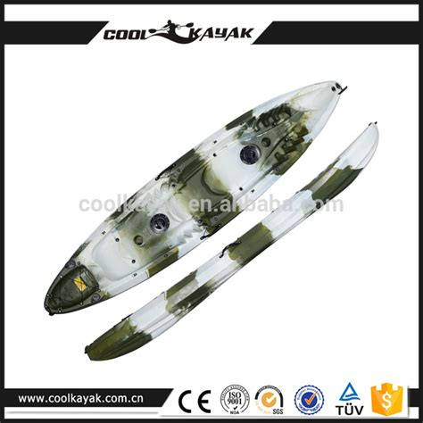 4 Person Canoe Boat For Sale by 2 Person Fishing Boat Kayak Fishing Kajak Buy 2 Person