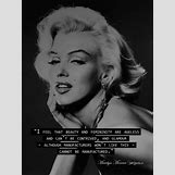 Quotes From Marilyn Monroe About Beauty | 620 x 826 jpeg 82kB