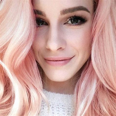 15 Ombre Hair Color Ideas To Inspire You Makeup Tutorials