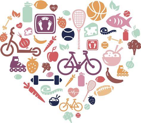 habitat si e social hábitos saludables y ías de las personas más exitosas