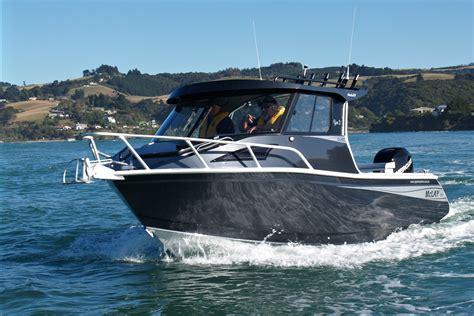 Boat Brands Australia by Mclay Boats Makes Australian Debut In Sydney Boatadvice