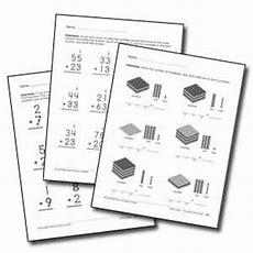 Touch Math (free Worksheets)  Math  Pinterest  Math, Free Worksheets And Math Websites