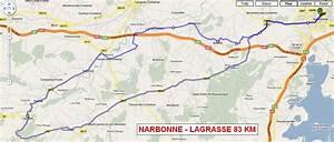 Itineraire Avec Radar : chez georges tracer un itineraire avec google maps ~ Medecine-chirurgie-esthetiques.com Avis de Voitures