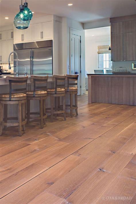 stylish  hardwood floor stain colors unique