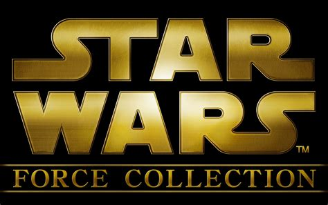 star wars force collection hitting app store  september