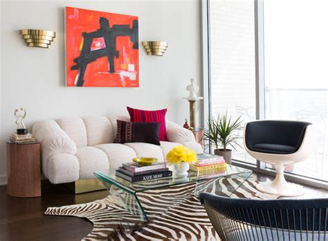 Home Staging Vs. Interior Design. What's The Difference