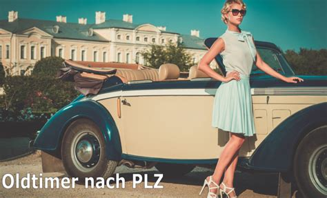Garten Mieten Für Hochzeit by Oldtimer Selbst Fahren Oldtimervermietung Selbstfahrer
