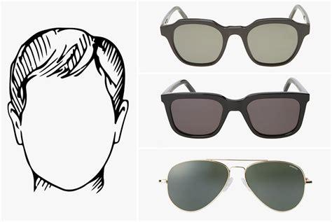 Как выбрать очки которые идеально подойдут вашему типу лица . AdMe — Творчество. Свобода. Жизнь.