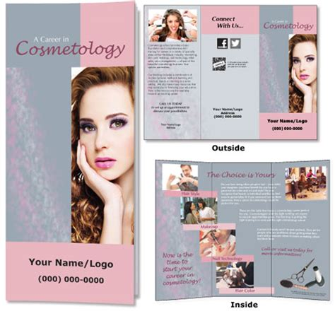 Cosmetology Career Essays by Writing A Essay 75 600 Purchase Homework