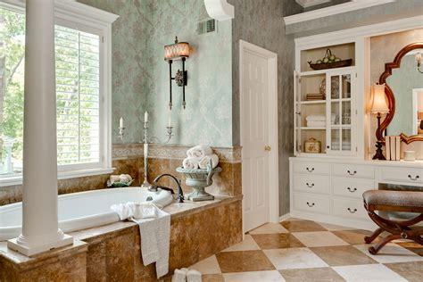 decoration ideas bathroom designs retro