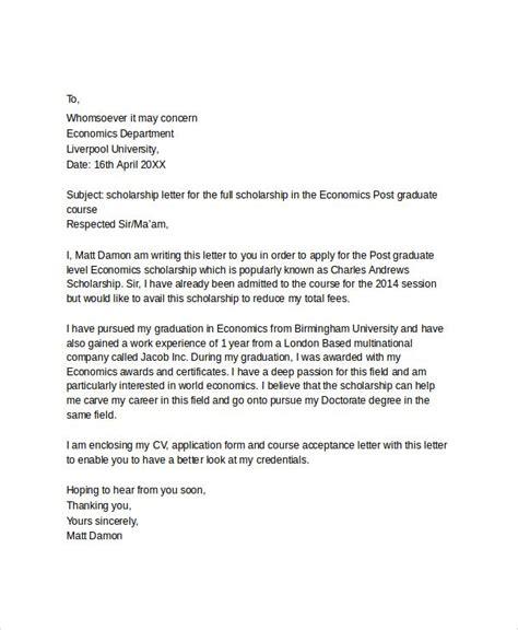 letter applying  education job application sample  bursary  attendance sheet