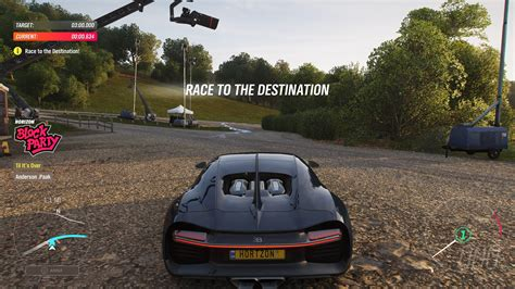 forza horizon 4 xbox one forza horizon 4 s xbox one x 60fps mode is the real deal