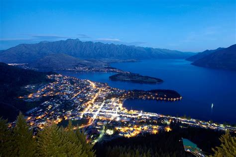 Queenstown Luxury Car Rental  Luxury Car Rental New Zealand. God Signs. Dollar Sign Signs. Opposite Signs. Mental Health Signs. Causes Symptoms Signs. 21st October Signs. Somatic Signs Of Stroke. Visitor Signs