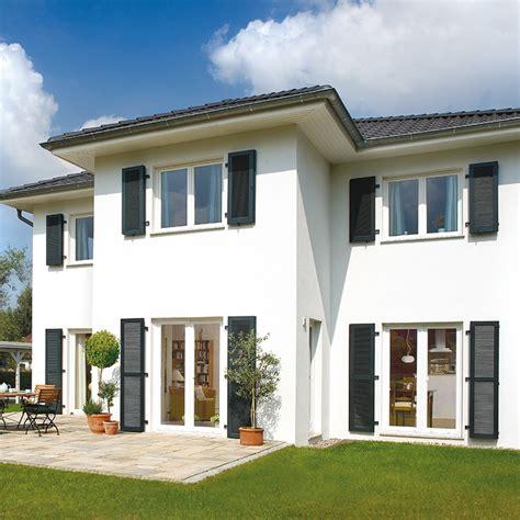 Gute Fenster Für Neubau Und Renovierung Gibt Es Hier