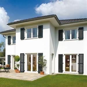 Kosten Fenster Neubau : gute fenster f r neubau und renovierung gibt es hier ~ Michelbontemps.com Haus und Dekorationen