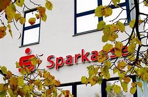Sparkasse Potsdamer Platz : sparkassenfiliale bleibt im kiez maxe kiezzeitung ~ Lizthompson.info Haus und Dekorationen