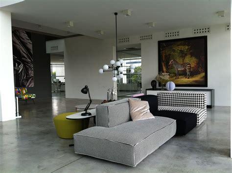 Sofa Furniture, Furniture