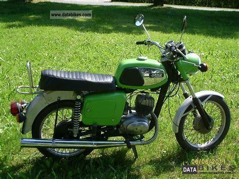 mz 150 ts 1986 mz ts 150