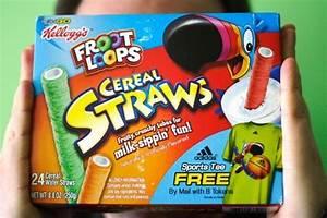 New Federal Guidelines Regulate Junk Food Ads for Kids ...