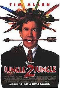 Aus Dem Dschungel In Den Dschungel : aus dem dschungel in den dschungel dvd blu ray oder vod ~ A.2002-acura-tl-radio.info Haus und Dekorationen