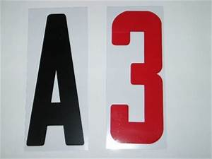 new 8quot changeable plastic letters set for outdoor signs ebay With plastic letters for outdoor signs